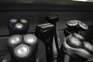 afeitadoras-electrodomesticos-afonso
