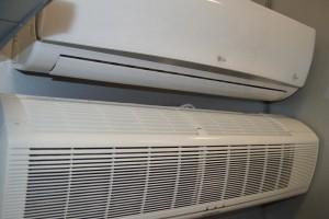 aire-acondicionado-fijo-electrodomesticos-afonso
