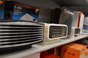 calefactores-electrodomesticos-afonso