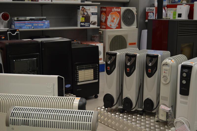climatizacion-electrodomesticos-afonso