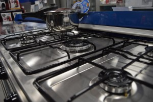 cocinas-electrodomesticos-afonso