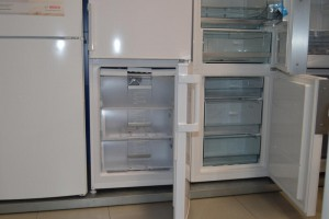 congelador-electrodomesticos-afonso