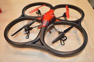 drones-electrodomesticos-afonso