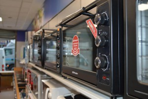 horno-sobremesa-electrodomesticos-afonso