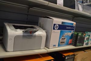 impresoras-electrodomesticos-afonso