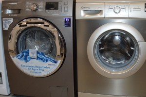 lavadora-electrodomesticos-afonso