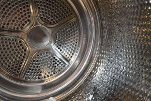 lavadora-secadora-electrodomesticos-afonso