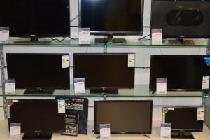 monitores-electrodomesticos-afonso