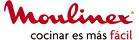 moulinex_logo