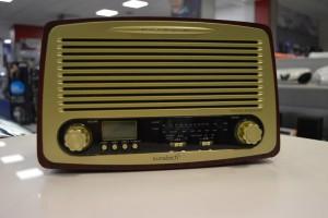 radio-electrodomesticos-afonso