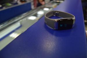 relojes-smartwatch-electrodomesticos-afonso