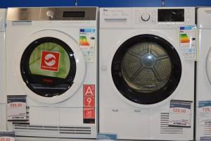secadoras-electrodomesticos-afonso