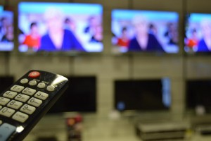 television-electrodomesticos-afonso-1