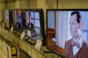 television-electrodomesticos-afonso-2