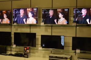 television-electrodomesticos-afonso-3
