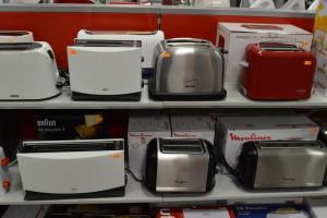 tostadoras-electrodomesticos-afonso