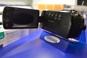 videocamara-electrodomesticos-afonso