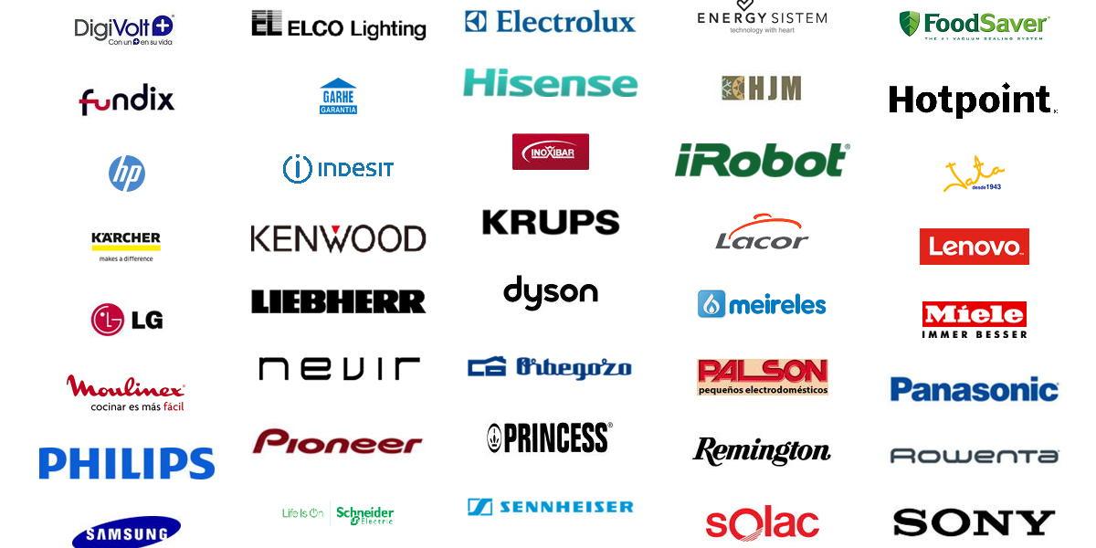 marcas-electrodomesticos-afonso